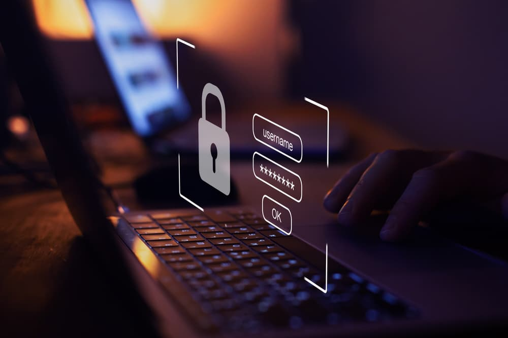 Check Point Research reports 29% increase in cyber attacks in the UAE
