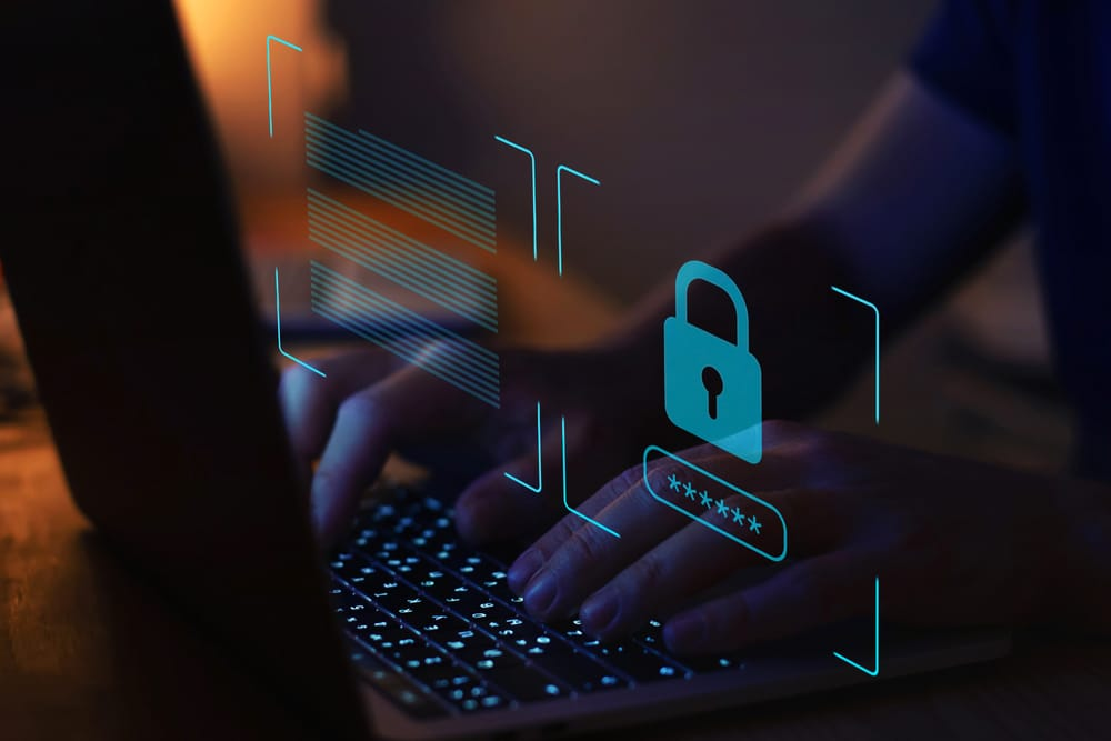 Companies in UAE prioritise data protection amid concerns around possible breaches
