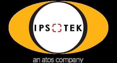 A_Ipsotek_logo_option3