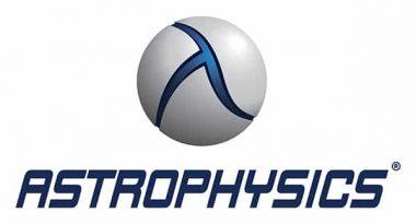 Astrophyics