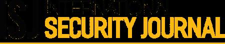 cropped-ISJ-Full-Logo-Black-ISJ-Yellow-e1583053094807-1.png