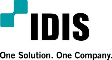 idis_logo.562919fda3f50
